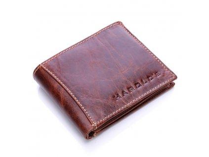 harolds 5463 brown front2
