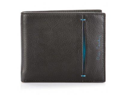 Pánská kožená peněženka Pierre Cardin Tilak07 8805