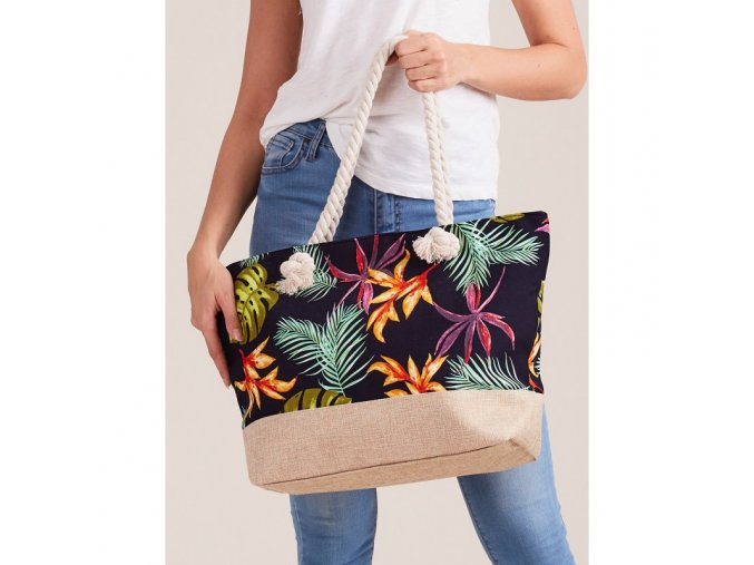 Plážová taška Magda XPB M5 (3)