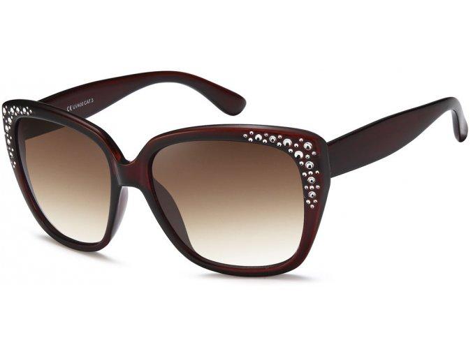 Dámské sluneční brýle GIL B333 7B ModexaStyl.jpg (2)