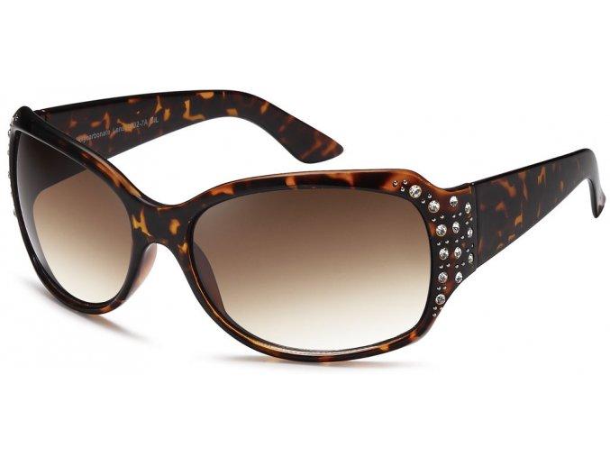 Dámské sluneční brýle GIL B332 7A ModexaStyl.jpg (2)