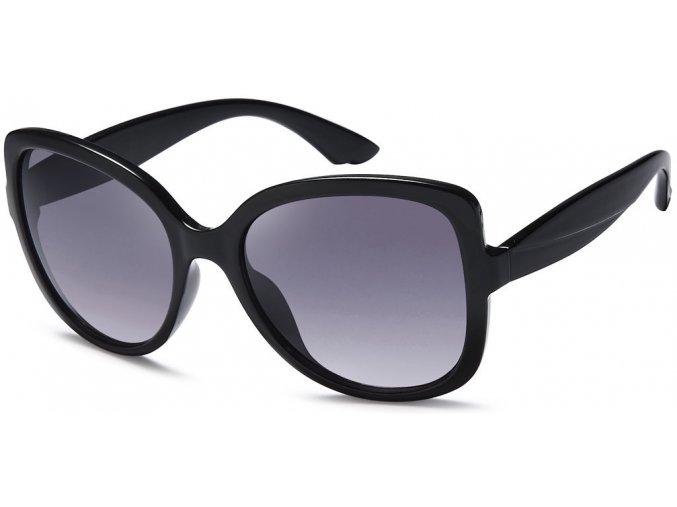 Dámské sluneční brýle GIL B331 9 ModexaStyl (2)