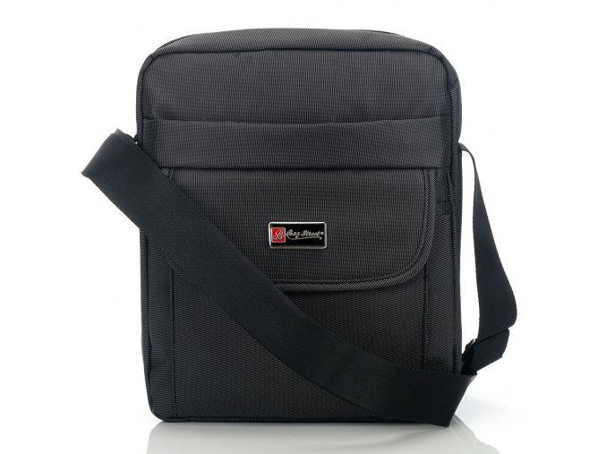 2363 1 bag street front1