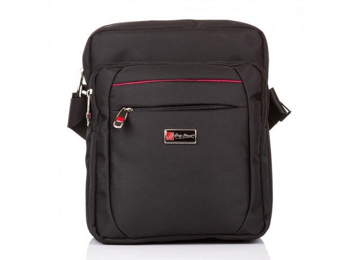 bag street 2364 1