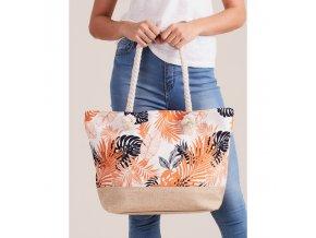 Plážová taška Magda XPB M2 (3)