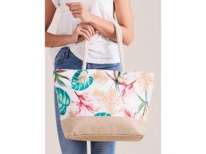 Plážová taška Magda XPB M6 (4)