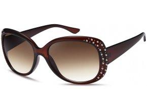 Dámské sluneční brýle GIL B334 7 ModexaStyl (2)