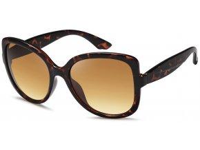 Dámské sluneční brýle GIL B331 6 ModexaStyl (2)