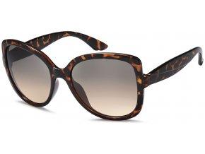 Dámské sluneční brýle GIL B331 8 ModexaStyl (2)