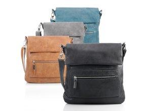 bag street 3423 1 multicolor1