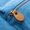 Pánská taška přes rameno 4542 Harolds modrá 7