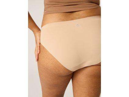 modibodi Seamfree Bikini 3