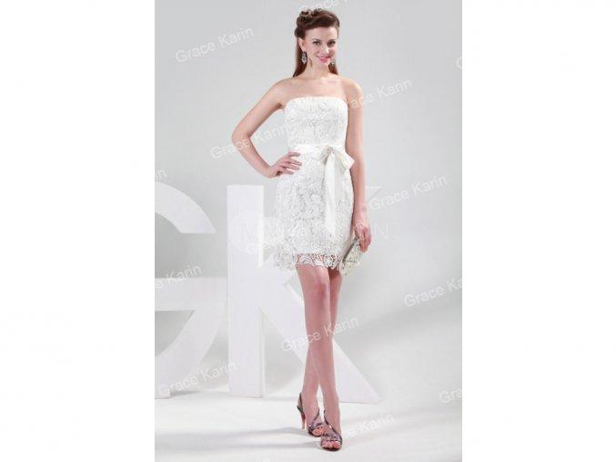 grace-karin-krajkove-saty-kratke-ivory-champange-4472-3