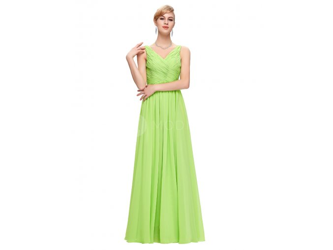 grace-karin-spolecenske-saty-dlouhe-zelene-6010-2