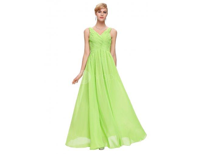 grace-karin-spolecenske-saty-dlouhe-zelene-6010