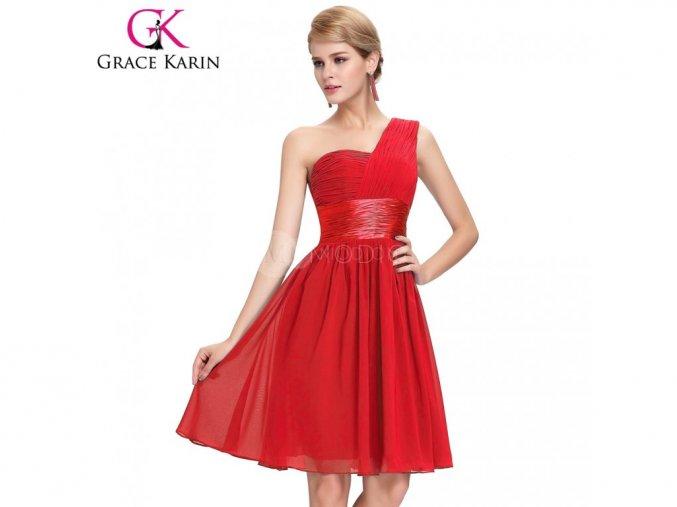 grace-karin-spolecenske-saty-kratke-cervene-4106-2
