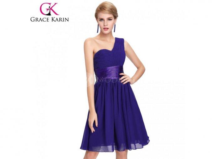 grace-karin-spolecenske-saty-kratke-fialove-4106