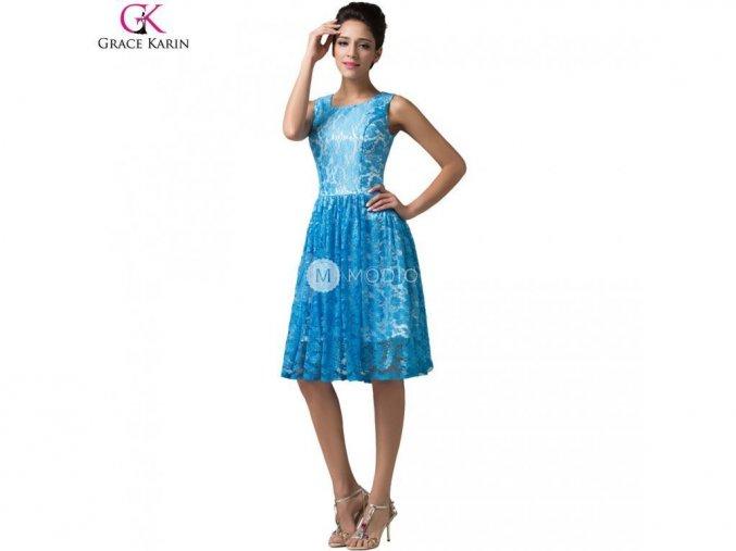 grace-karin-krajkove-saty-kratke-modre-bile-6158-2