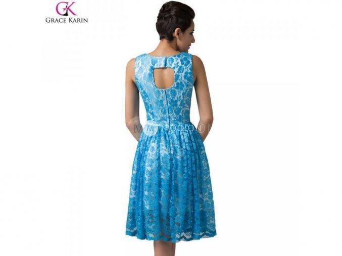 grace-karin-krajkove-saty-kratke-modre-bile-6158