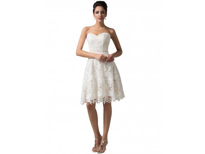 grace-karin-svatebni-saty-kratke-ivory-champange-000118