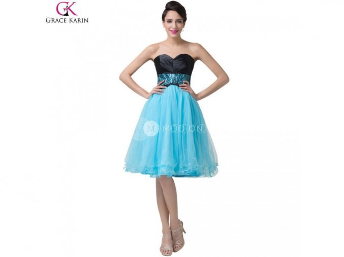 grace-karin-spolecenske-saty-kratke-modre-6250-2