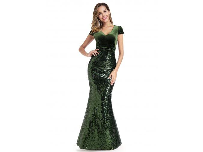 ever-pretty-spolecenske-saty-dlouhe-zelene-ep00922dg