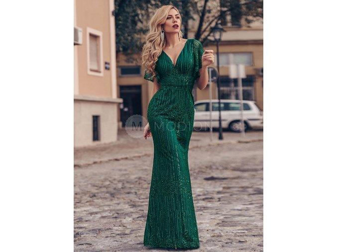 ever-pretty-spolecenske-saty-dlouhe-zelene-ep00838dg