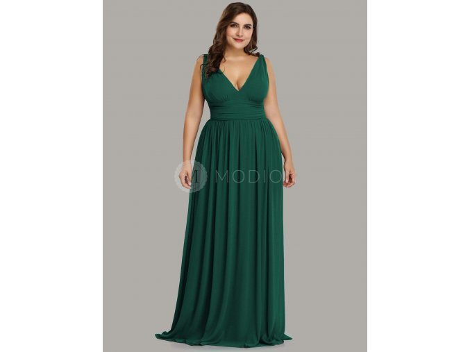 ever-pretty-spolecenske-saty-dlouhe-zelene-ep09016dg