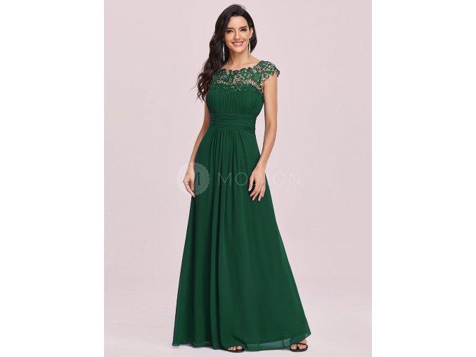 ever-pretty-spolecenske-saty-dlouhe-zelene-ep09993dg