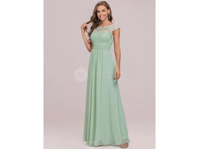ever-pretty-spolecenske-saty-dlouhe-zelene-ep09993mg