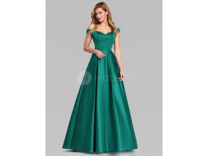 ever-pretty-spolecenske-saty-dlouhe-zelene-ep07934dg