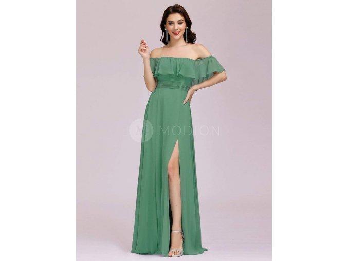 ever-pretty-spolecenske-saty-dlouhe-zelene-ep00968gb