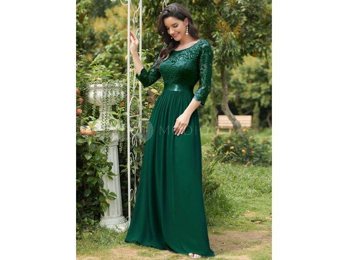 ever-pretty-spolecenske-saty-dlouhe-zelene-ep07412dg
