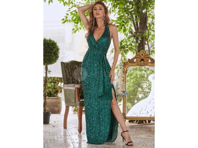 ever-pretty-spolecenske-saty-dlouhe-zelene-ee00117dg