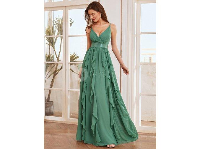 ever-pretty-spolecenske-saty-dlouhe-zelene-es00102gb
