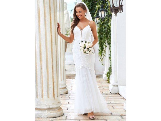 ever-pretty--svatebni-saty-eh90331cr