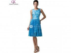 grace-karin-krajkove-saty-kratke-modre-bile-6158-1