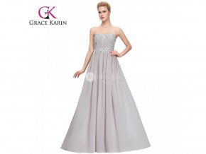 grace-karin-spolecenske-saty-dlouhe-sede-4427