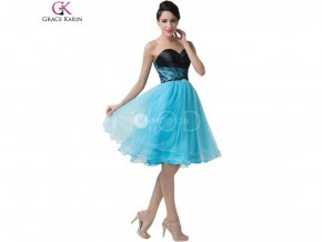 grace-karin-spolecenske-saty-kratke-modre-6250
