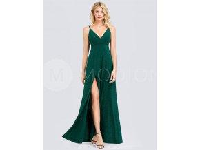 ever-pretty-spolecenske-saty-dlouhe-zelene-ep07845dg