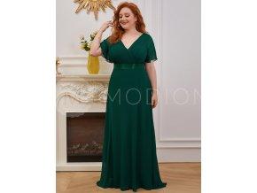 ever-pretty-spolecenske-saty-dlouhe-zelene-ep09890dg