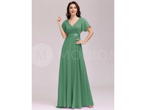 ever-pretty-spolecenske-saty-dlouhe-zelene-ep09890gb