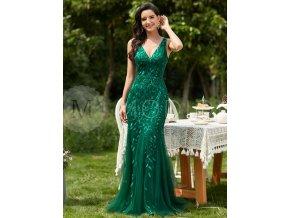 ever-pretty-spolecenske-saty-dlouhe-zelene-ep07886dg