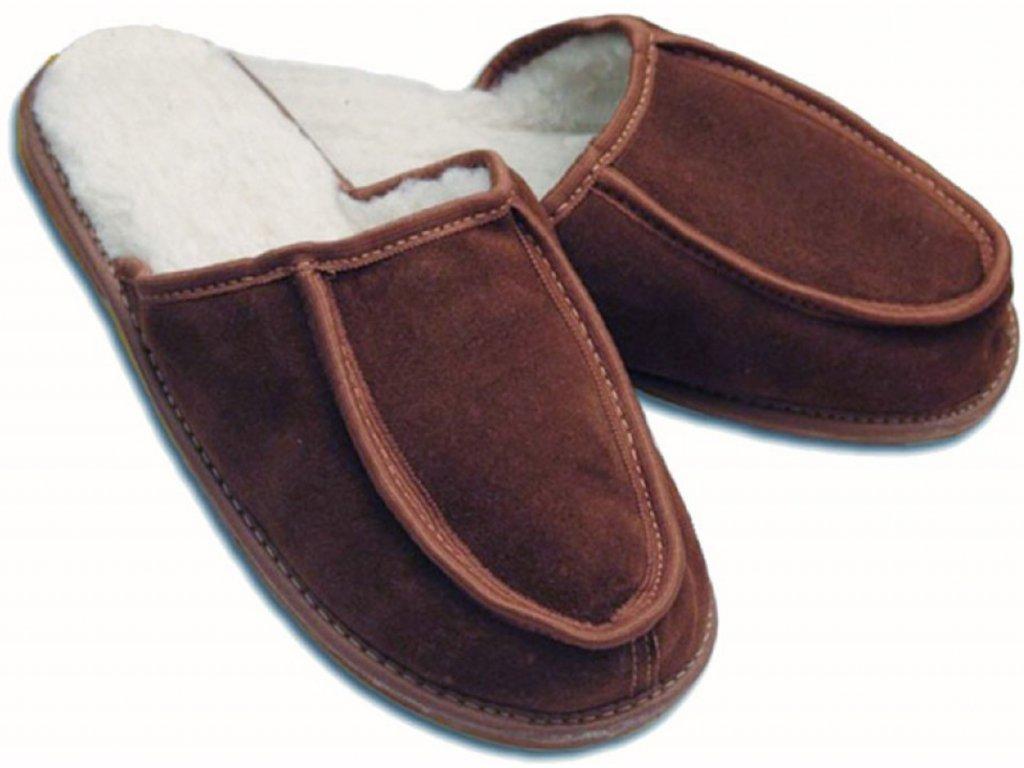 pantofle pan 2