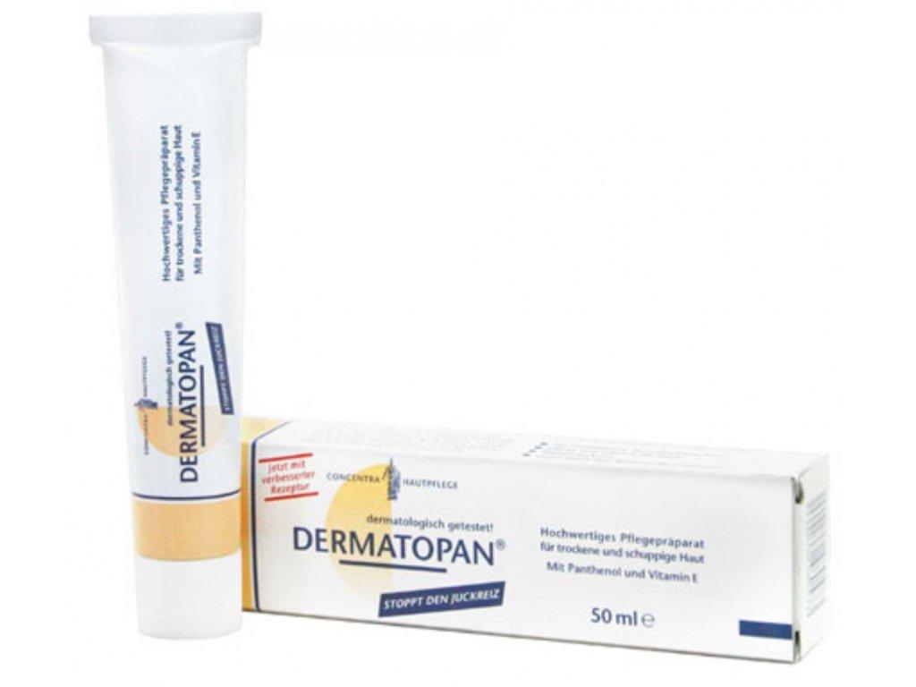 dermatopan