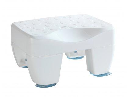Stolička do vany s přísavkami WENKO