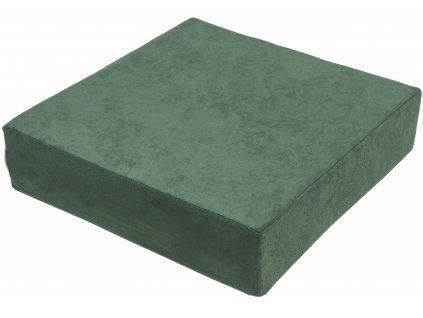bx 38 zelena