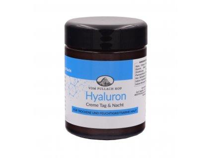 hyaluron2