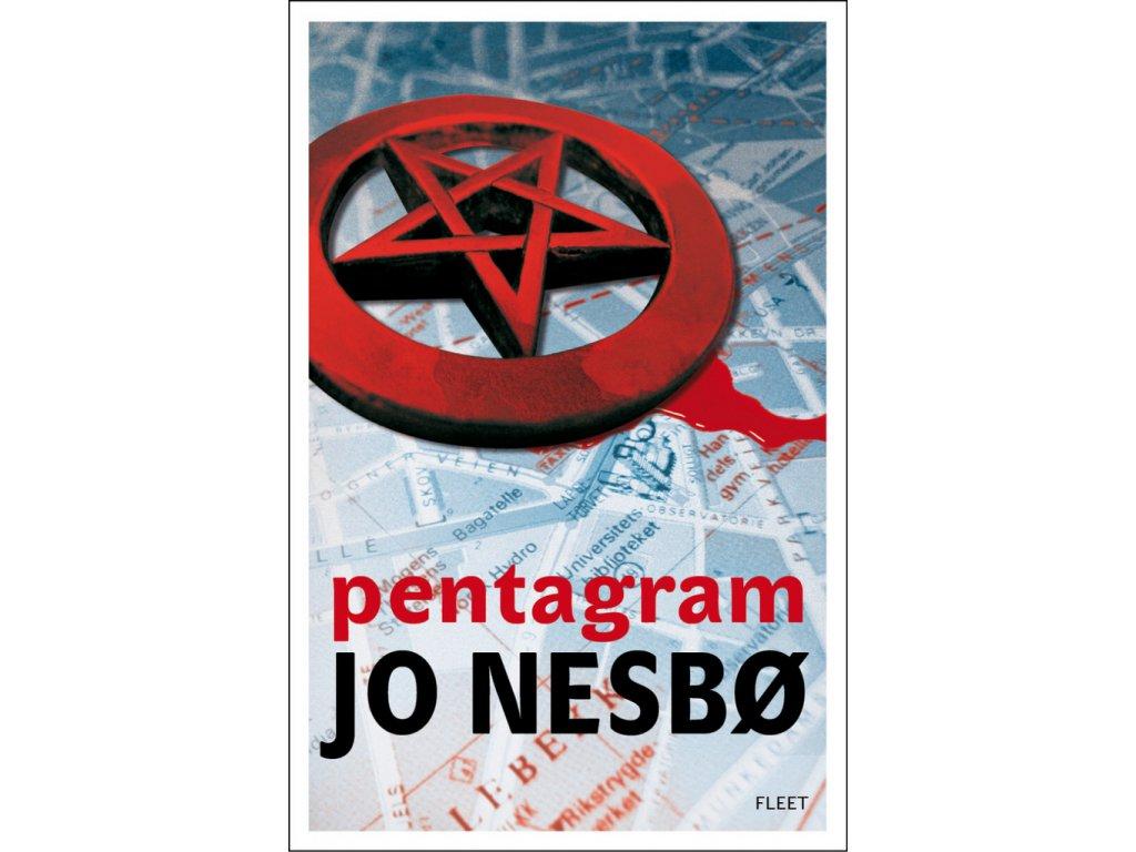 pentagramvaz