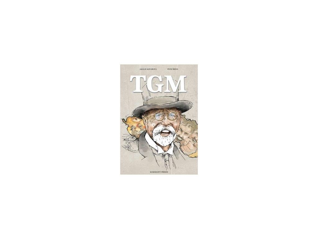 tgmcpress